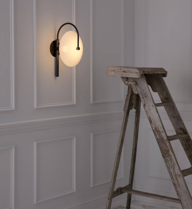 Aperture-Sconce-Ladder-Web4