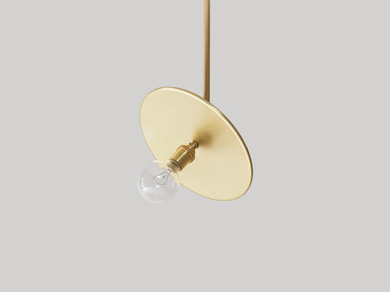 Brass-Pendant_Angled_detail