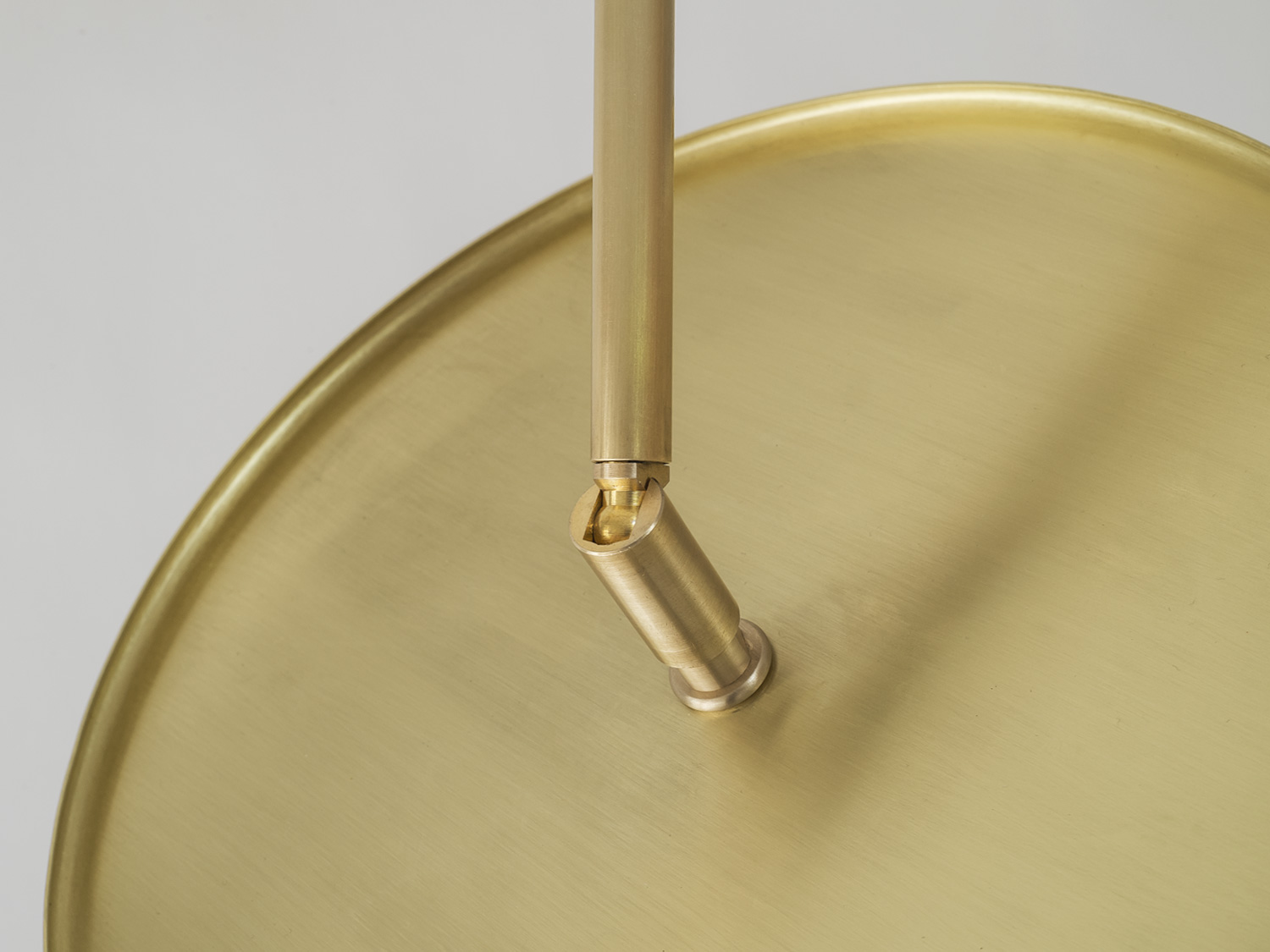 Brass-Pendant_Swivel