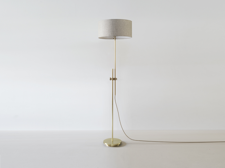 Brass-Shaded-Floor-Lamp_High