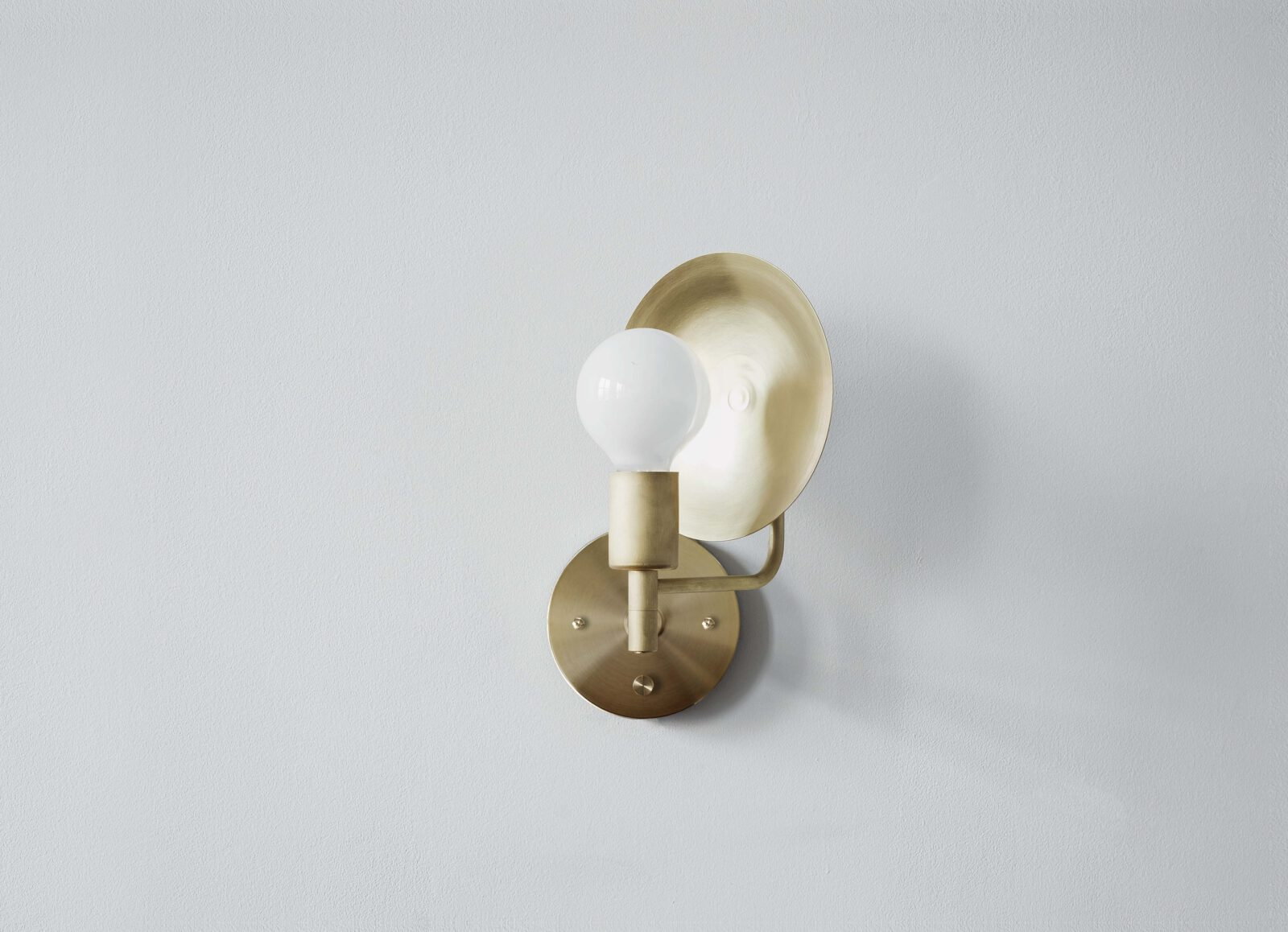 Sconce Hardwired_Angle Low Res
