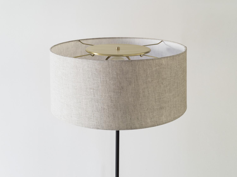 Shaded-Lamp_Detail
