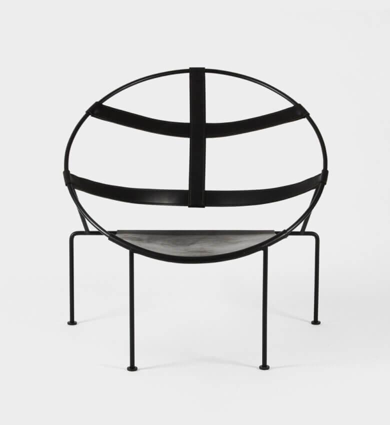 TinnappelMetz-FDC1-armchair-liste