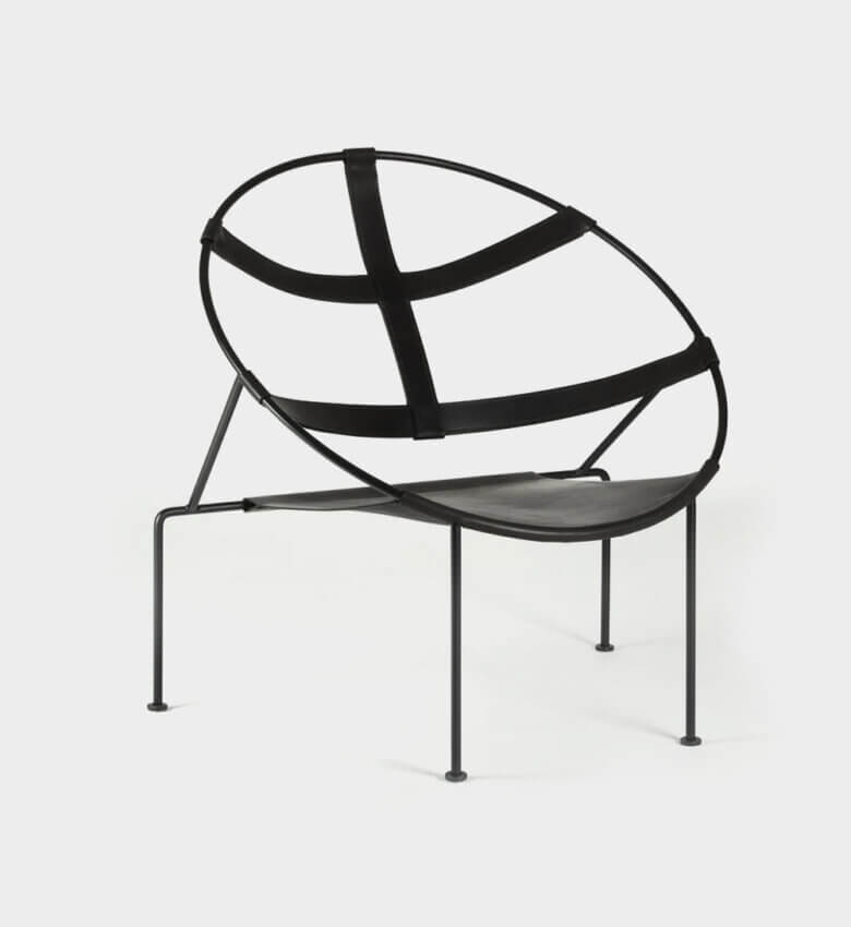 TinnappelMetz-FDC1-armchair-liste-hover