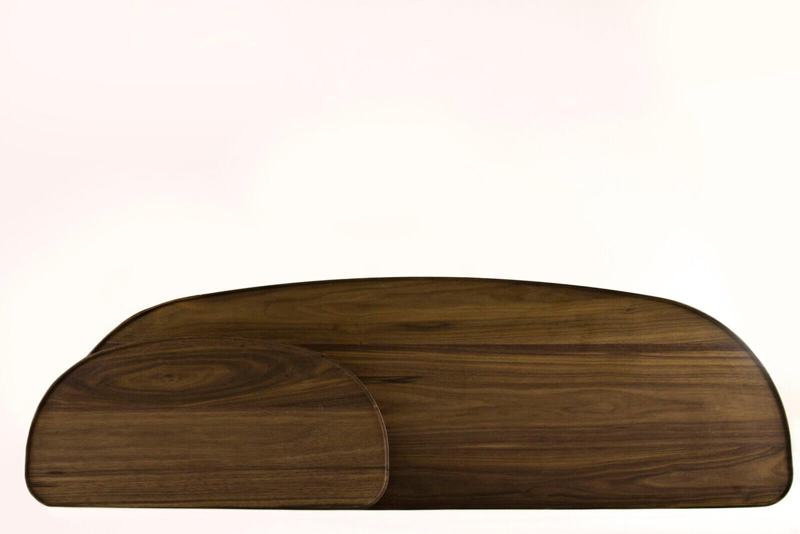 TinnappelMetz-Noble-Wood-Cloud-Console-04