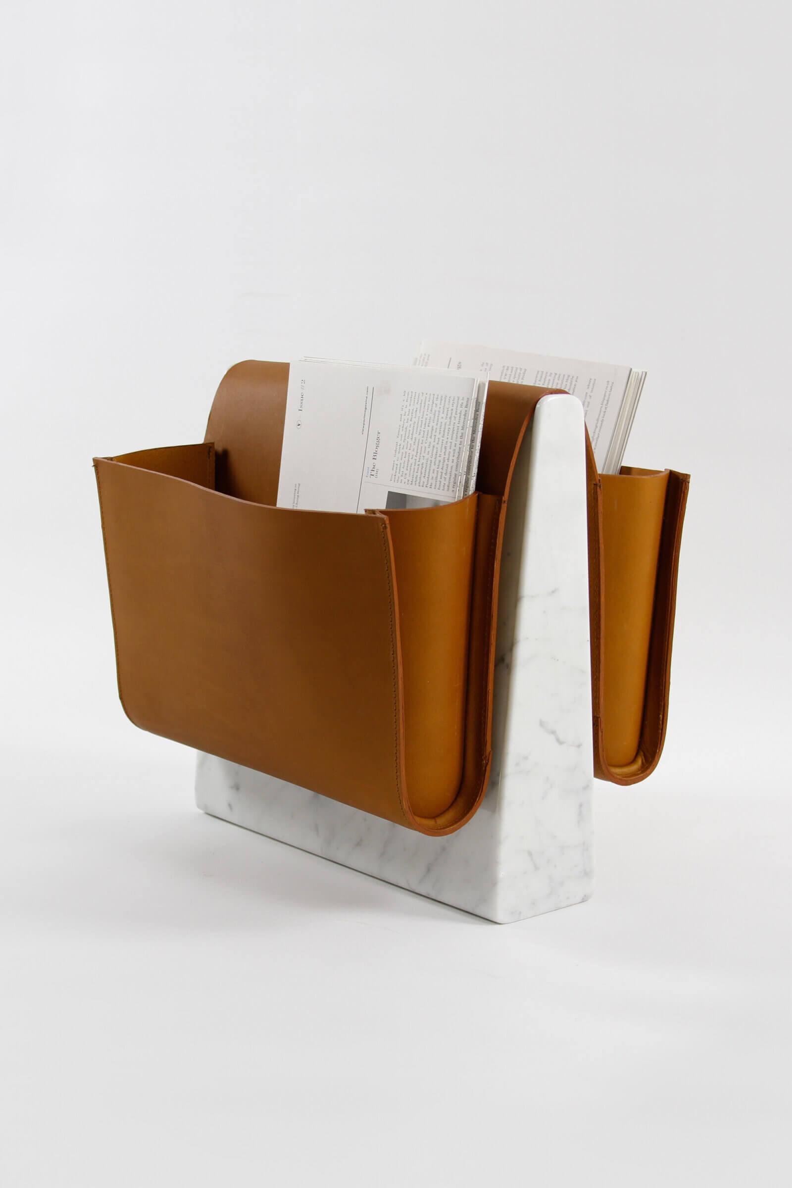 TinnappelMetz-Noble-Wood-magazine-rack-01