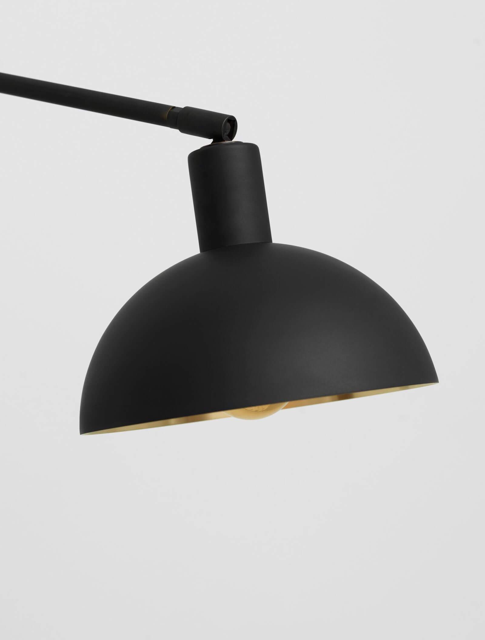 TinnappelMetz-allied-maker-crescent-wall-lamp-03