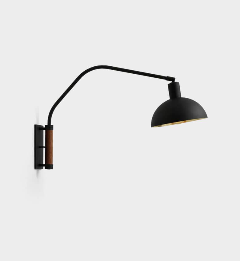 TinnappelMetz-allied-maker-crescent-wall-lamp-list