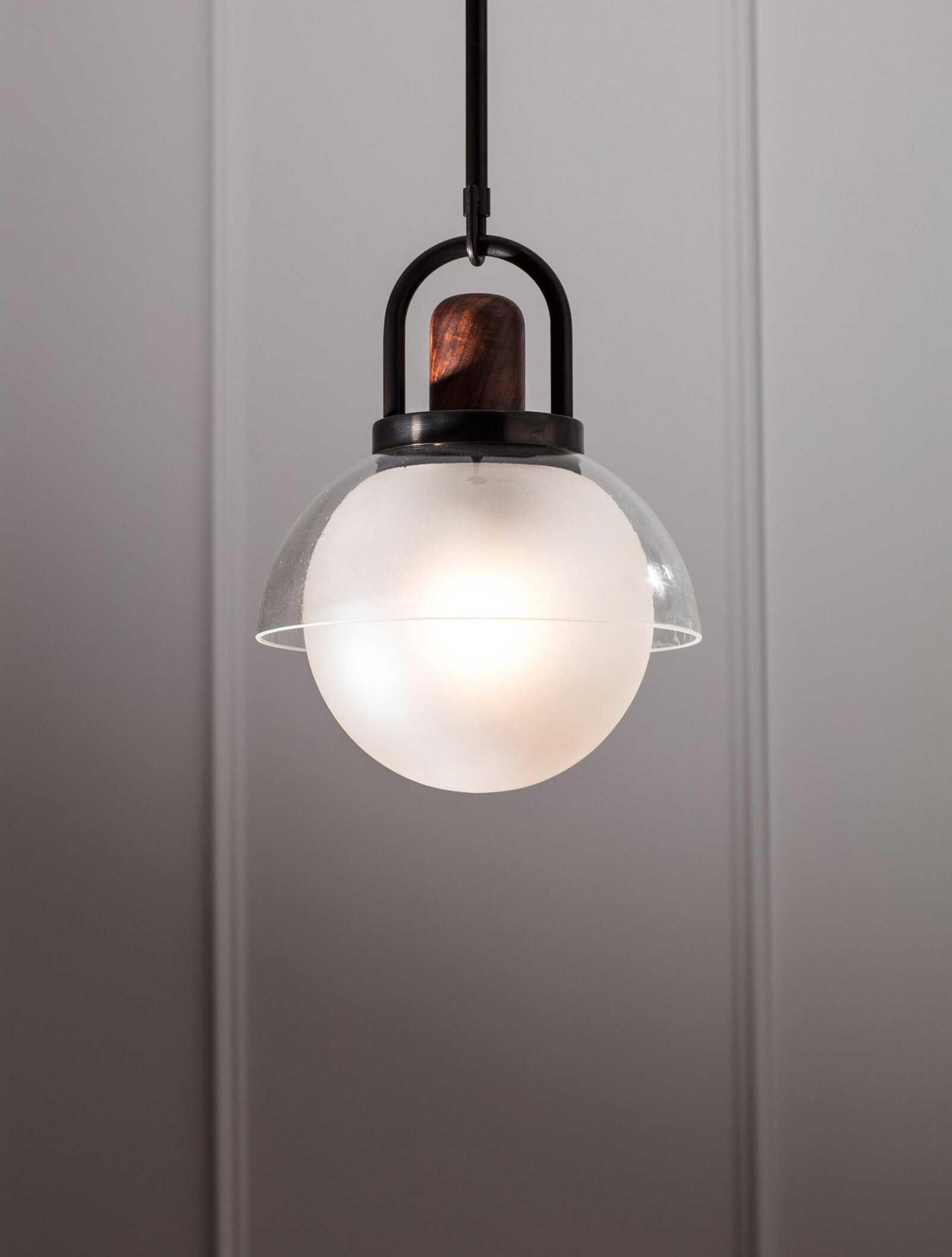TinnappelMetz-allied-maker-glass-arc-dome-pendant-02