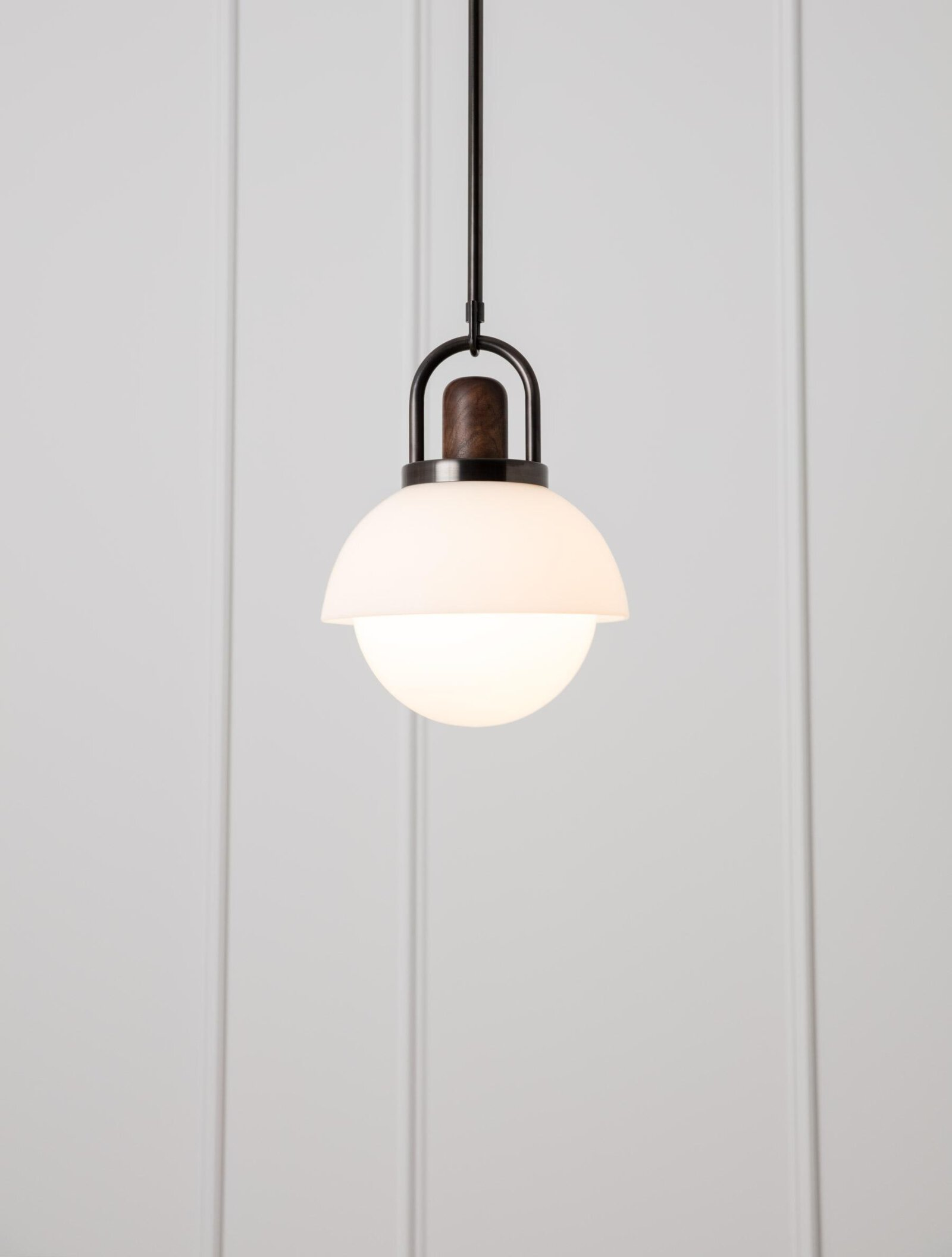 TinnappelMetz-allied-maker-glass-arc-dome-pendant-03
