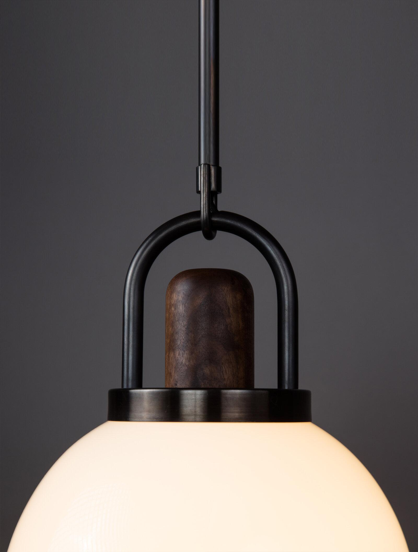 TinnappelMetz-allied-maker-glass-arc-dome-pendant-04