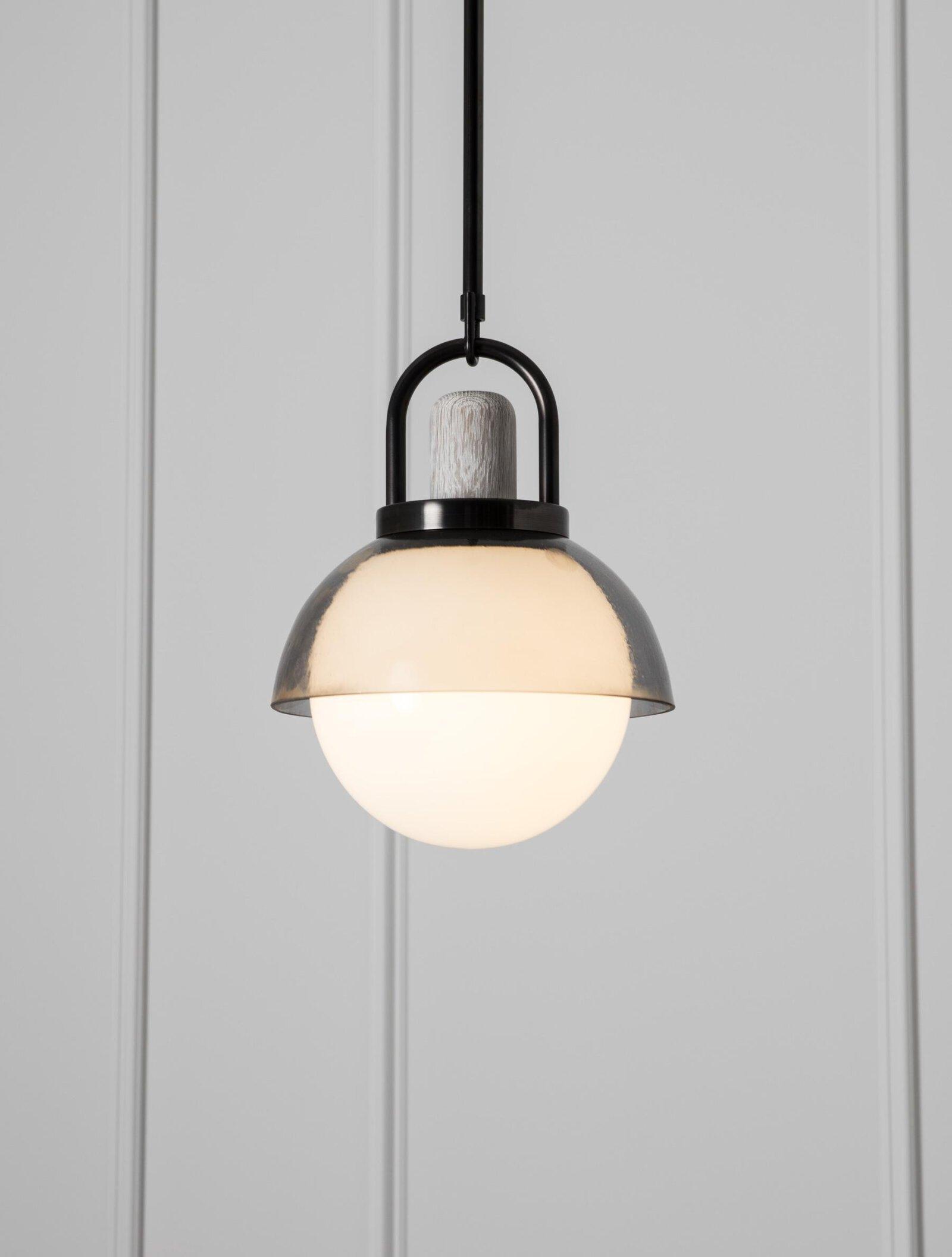 TinnappelMetz-allied-maker-glass-arc-dome-pendant
