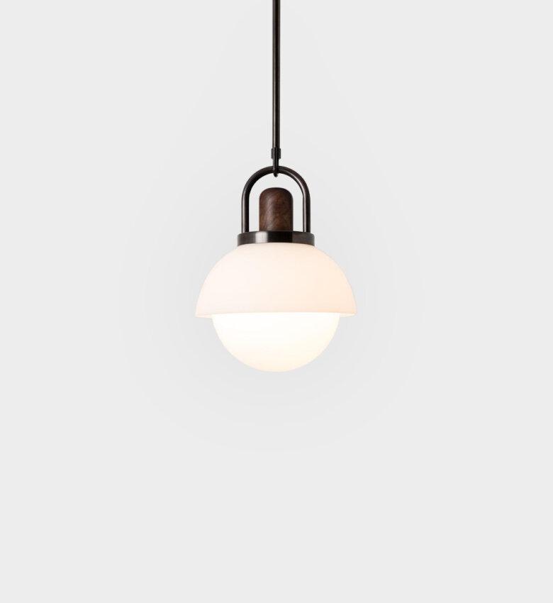 TinnappelMetz-allied-maker-glass-arc-dome-pendant-liste