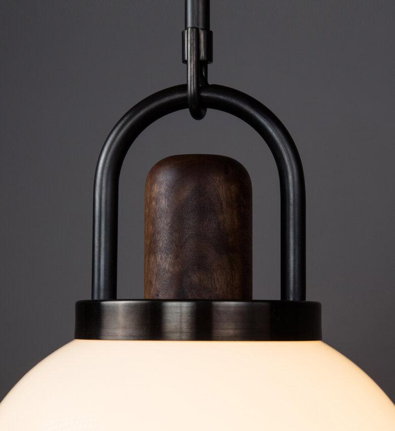 TinnappelMetz-allied-maker-glass-arc-dome-pendant-liste-hover