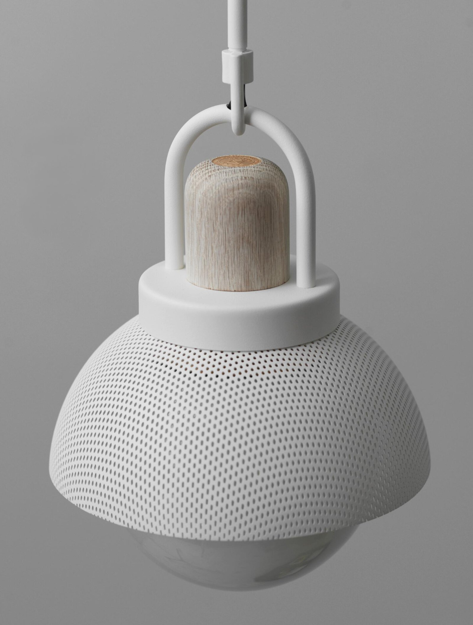 TinnappelMetz-allied-maker-perforated-arc-dome-pendant-02