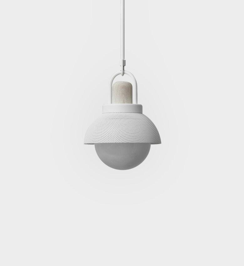 TinnappelMetz-allied-maker-perforated-arc-dome-pendant-liste