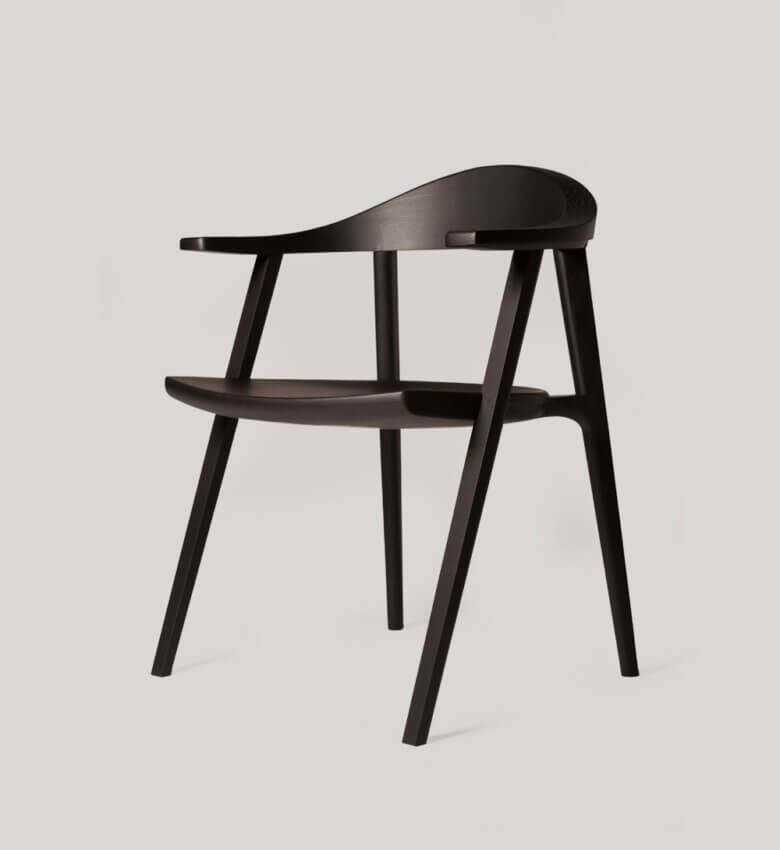 TinnappleMetz-bassamfellows-mantis-sidechair-liste