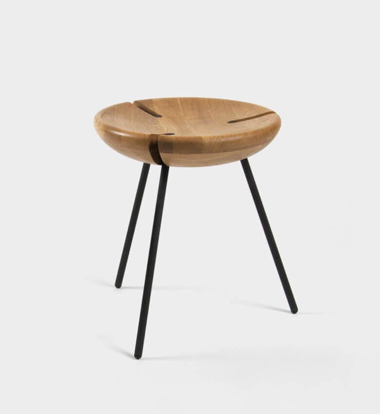 TinnappleMetz-objekto-triebo-stool-liste