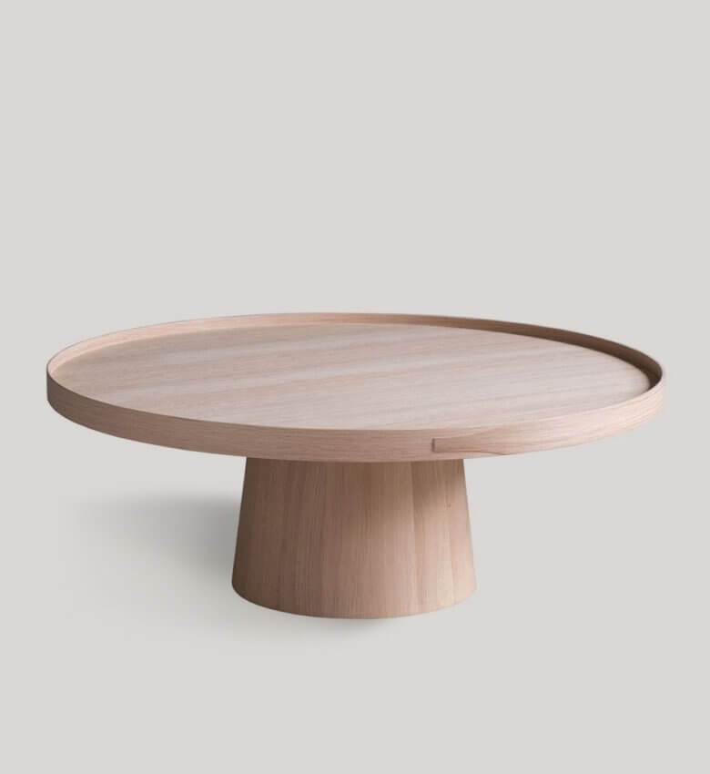 TinnappleMetz-pinch-rodan-coffee-table-liste