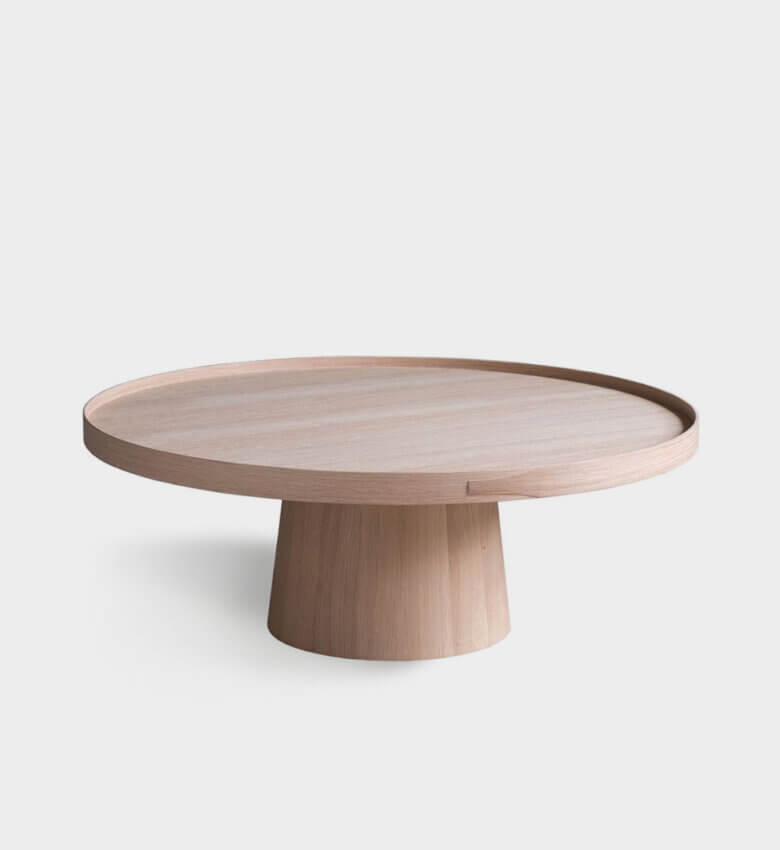 TinnappleMetz-pinch-rodan-coffee-table-liste_3