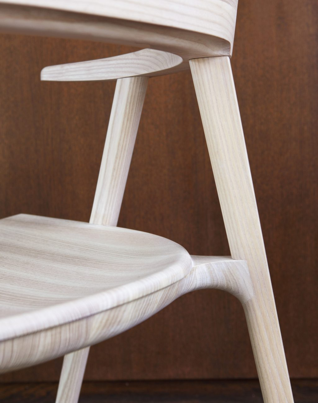 bassamfellows_mantissidechair_6