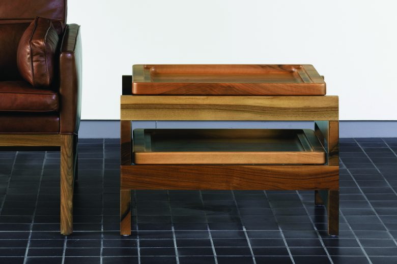bassamfellows_trayracksidetable_1