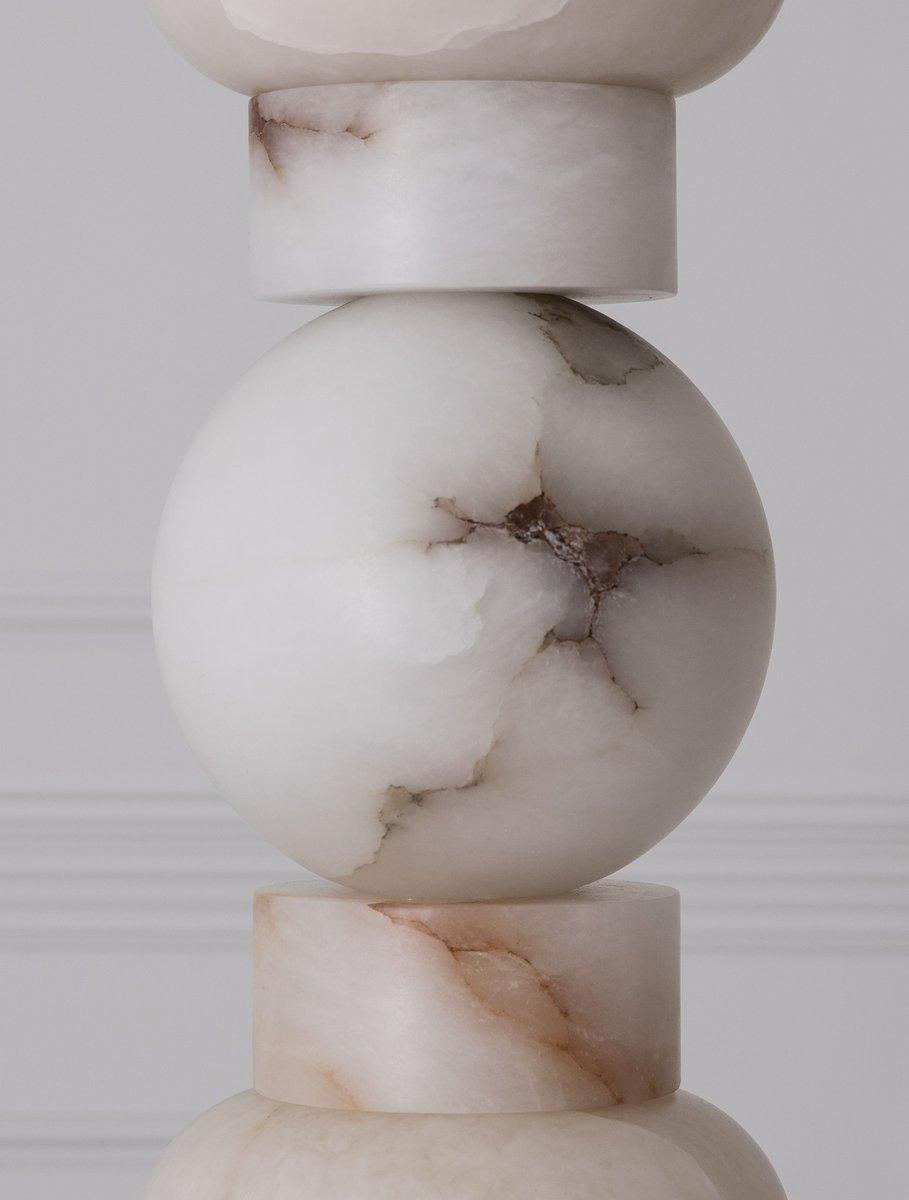 Alabaster-Floor-Totem-Teaser-Web4_1200x1200
