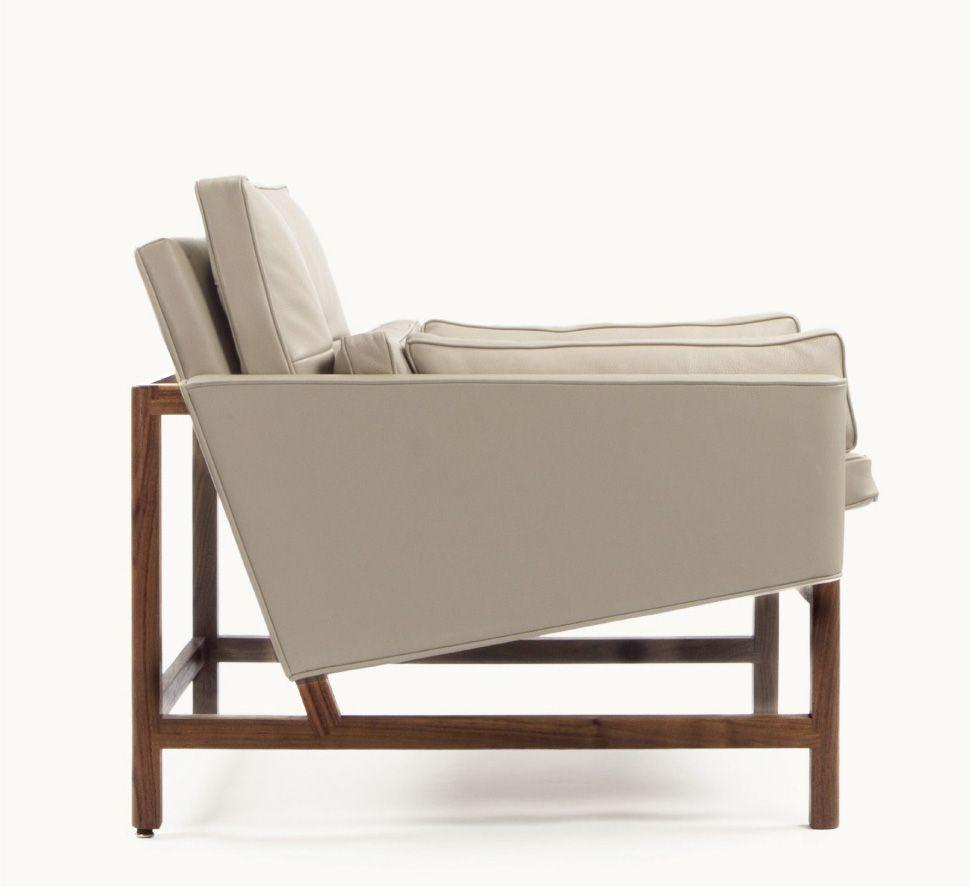 BassamFellows_Low_Back_Lounge_Chair_1