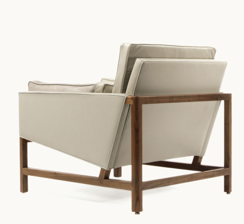 BassamFellows_Low_Back_Lounge_Chair_2