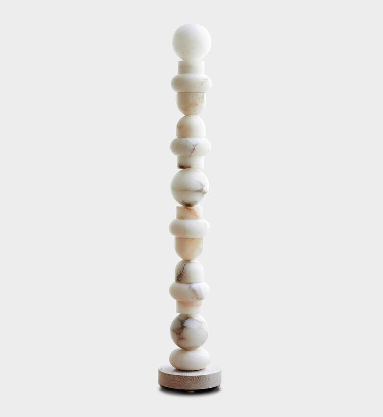 TinnappelMetz-allied-maker-alabaster-totem-liste
