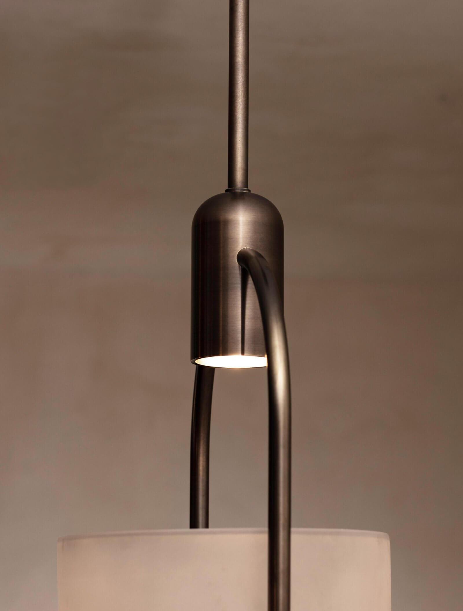 TinnappelMetz-allied-maker-arc-well-pendant-02