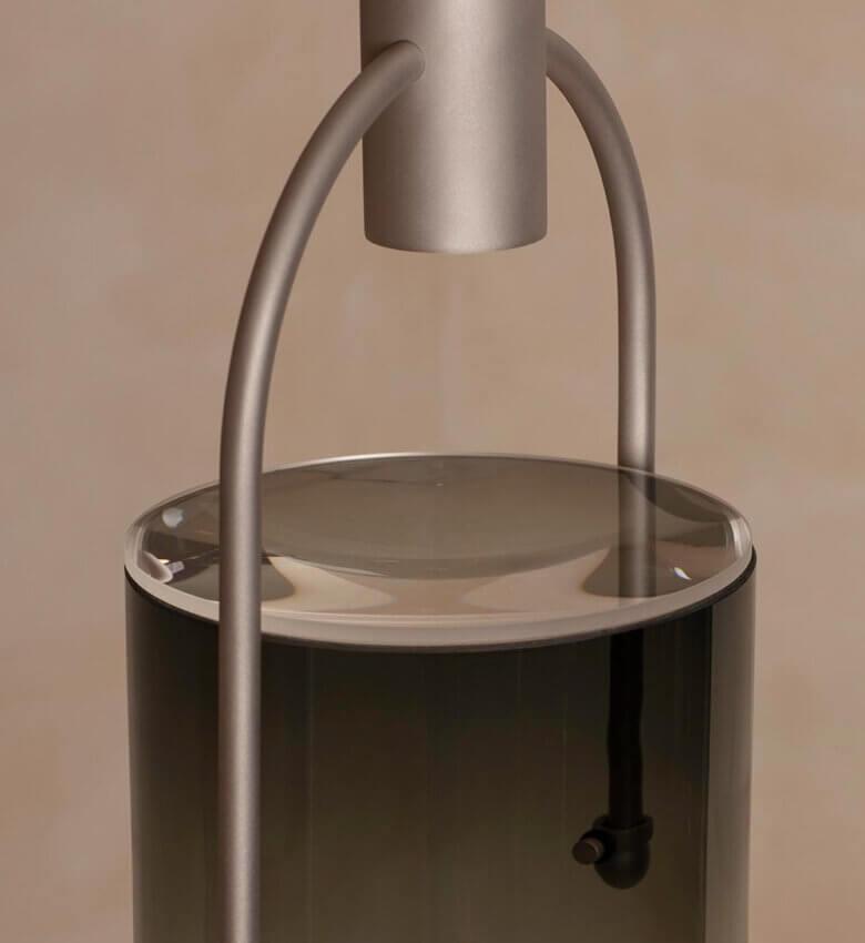 TinnappelMetz-allied-maker-arc-well-pendant-list-hover
