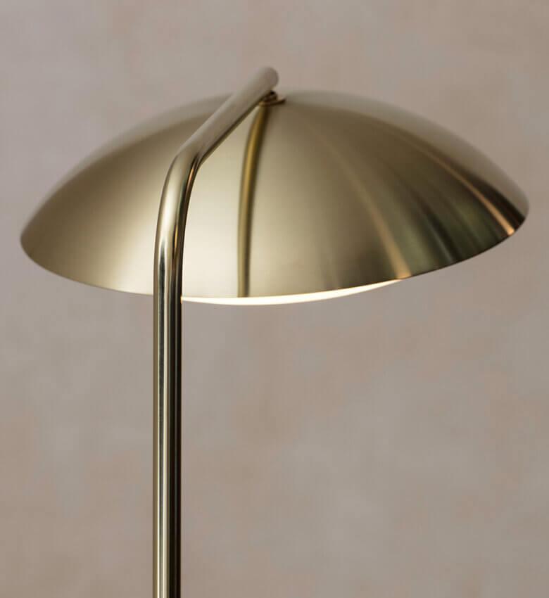 TinnappleMetz-allied-maker-Crest-Floor-Lamp-hover