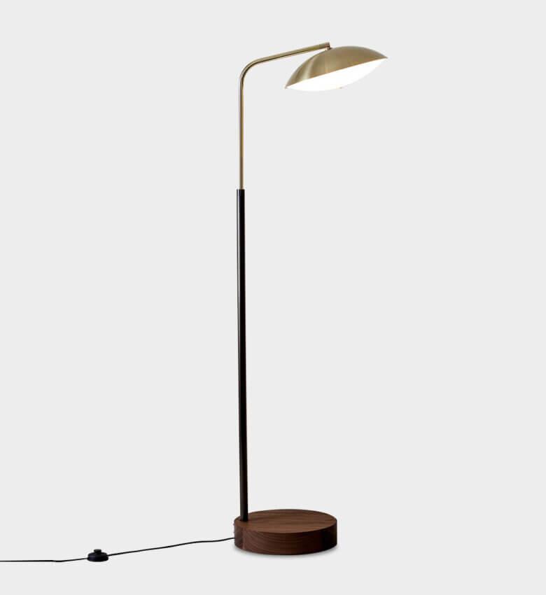 TinnappleMetz-allied-maker-Crest-Floor-Lamp-liste