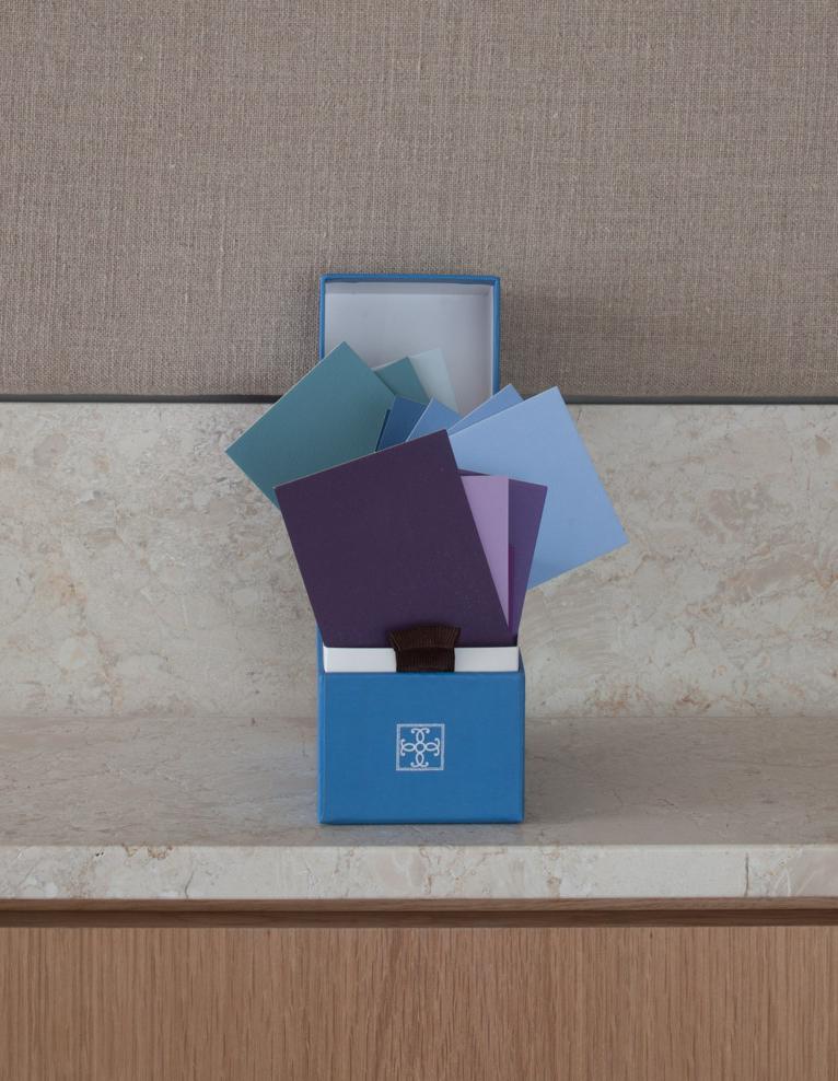 bluebox open