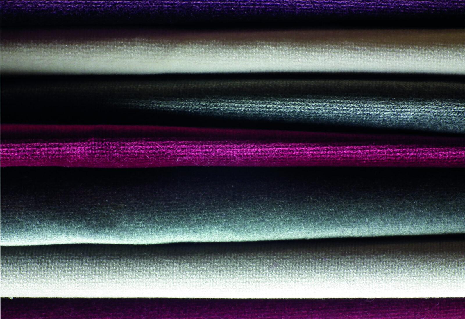 l'Opificio viscose velvet Collections2