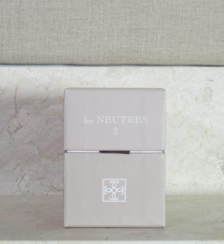 neutrals 2 box