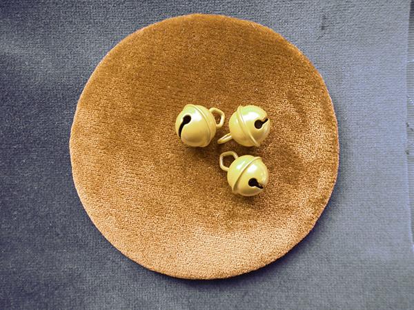 velluto-di-seta-per-arredamento-lopificio