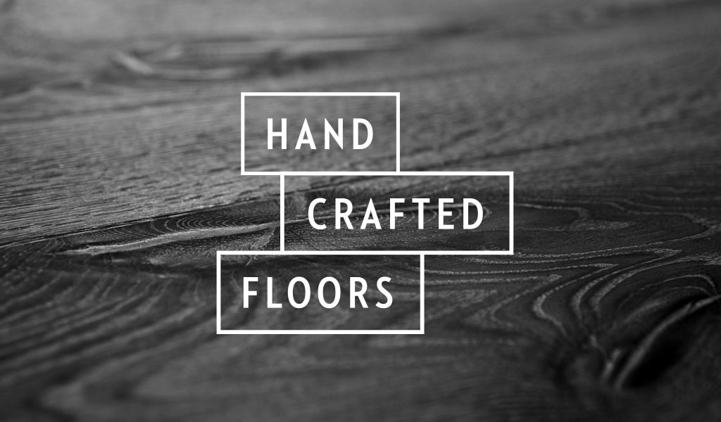 wimmer-handcrafted-floors-claim-1024x600