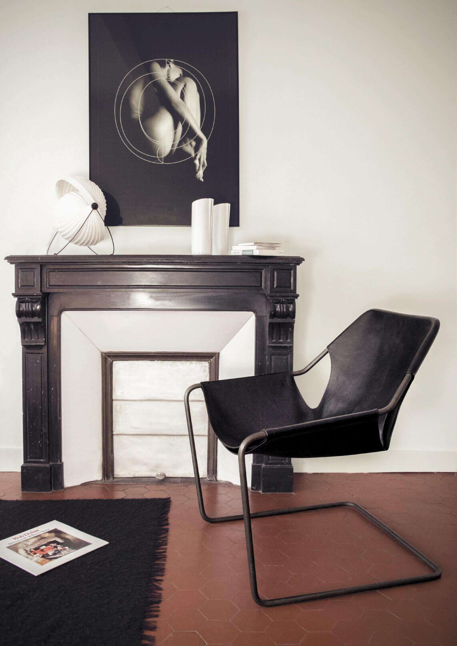 TinnappelMetz-Paulistano-armchair-01
