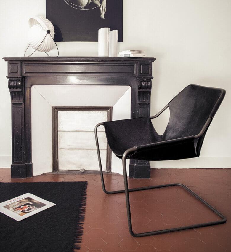 TinnappelMetz-Paulistano-armchair-liste-hover