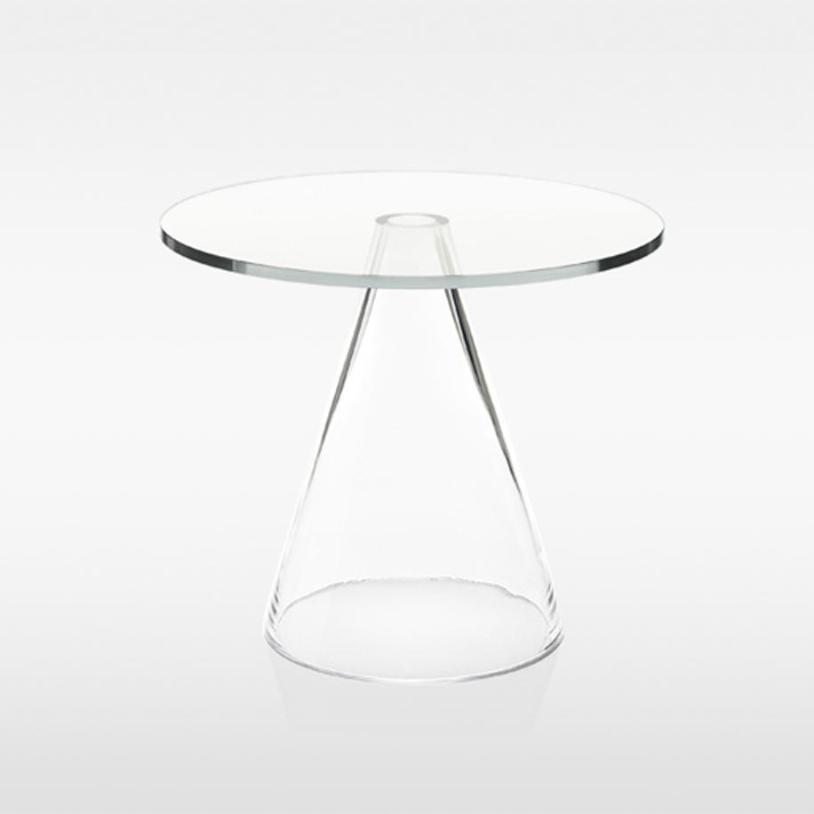 Sander-Table-2