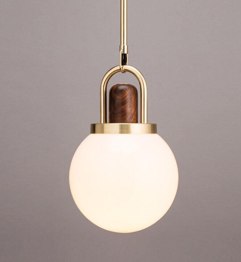 TinnappelMetz-allied-maker-arc-globe-pendant-liste-hover