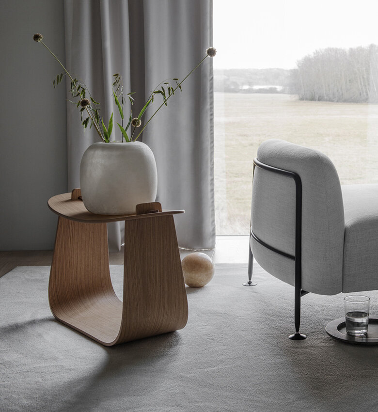 TinnappelMetz-massproductions-harry-stool-hover
