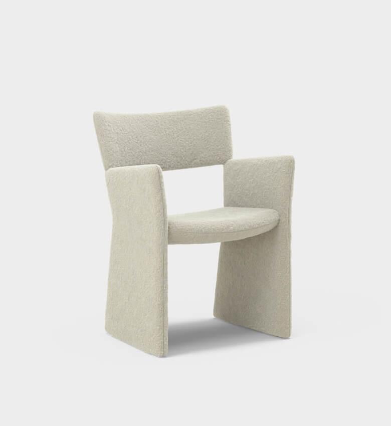 TinnappleMetz-massproductions-crown-armchair-liste