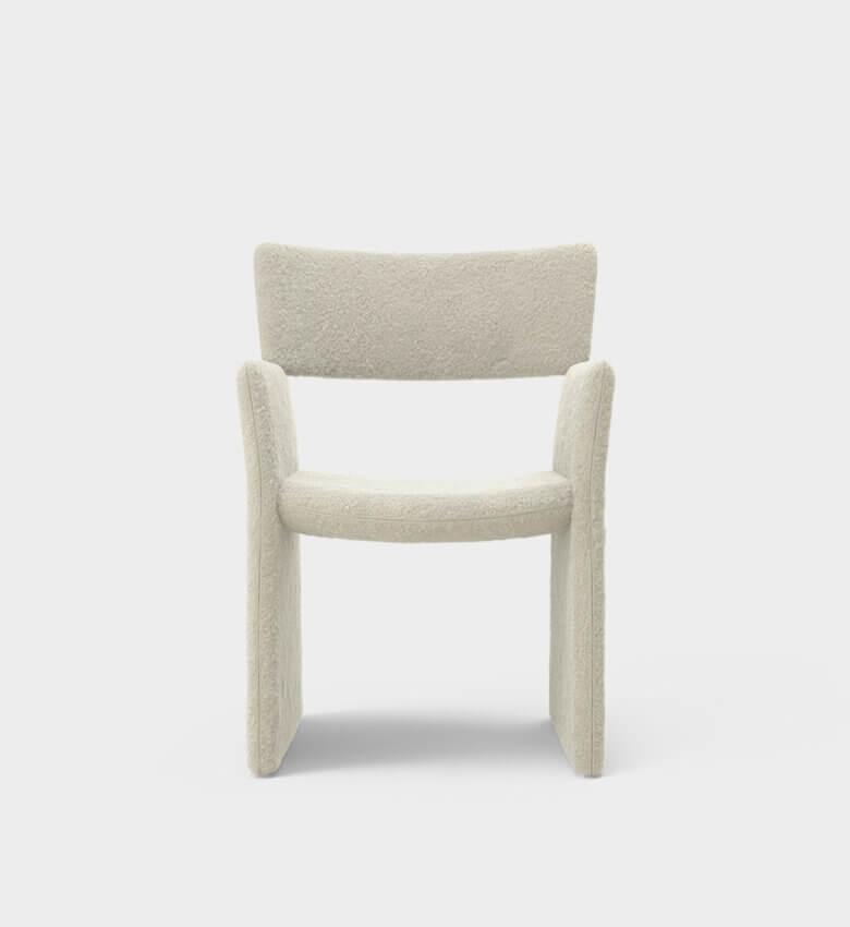 TinnappleMetz-massproductions-crown-armchair-liste-hover