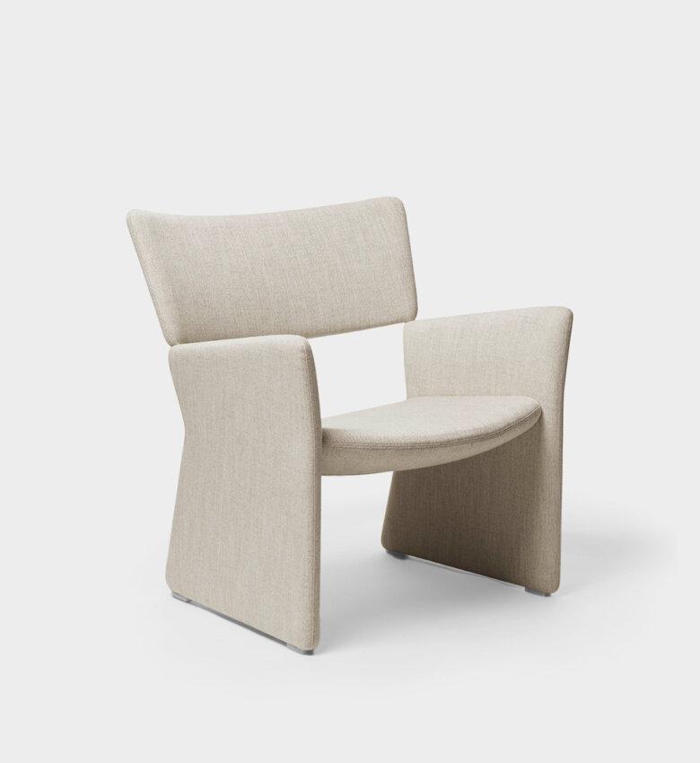 TinnappleMetz-massproductions-crown-armchair_liste
