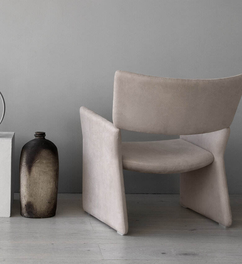 TinnappleMetz-massproductions-crown-armchair_liste-hover