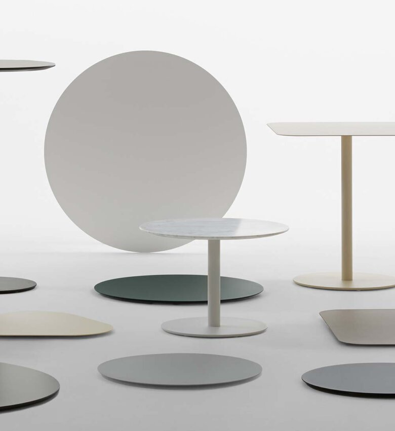 TinnappleMetz-massproductions-odette-coffee-table-liste-hover