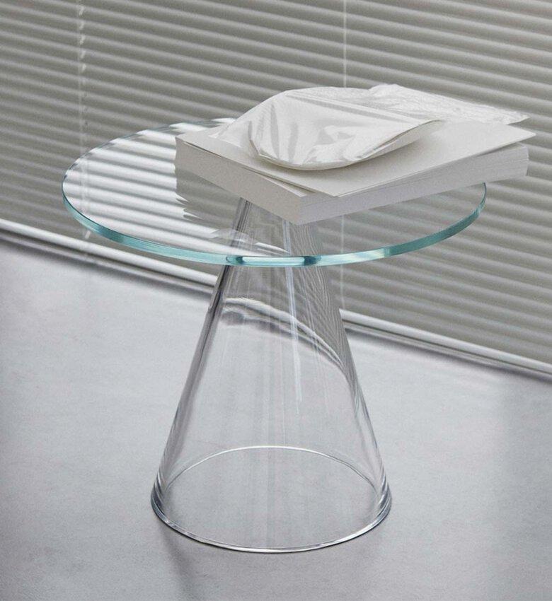 TinnappleMetz-massproductions-sander-side-table-hover